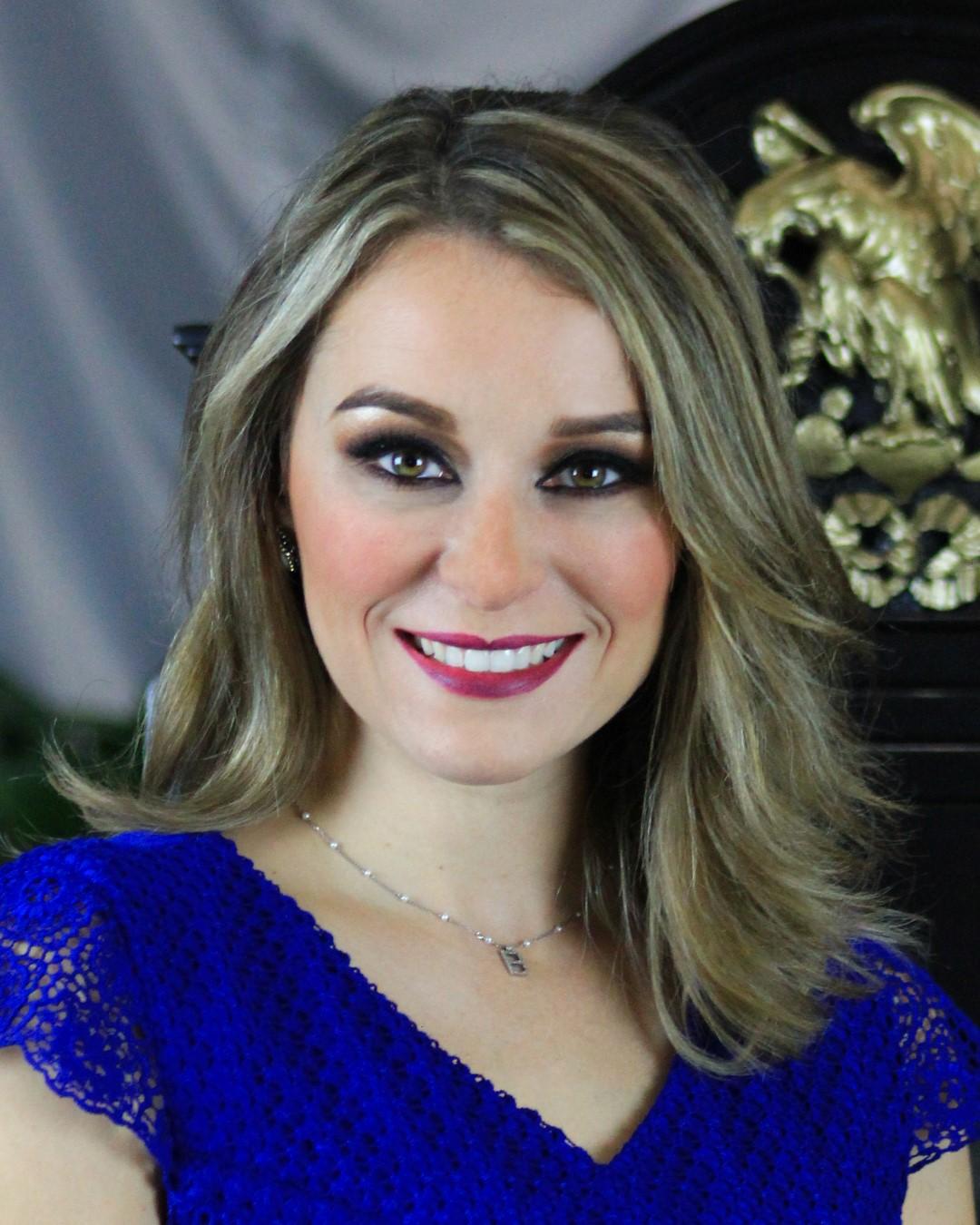 Georgina Cardenas