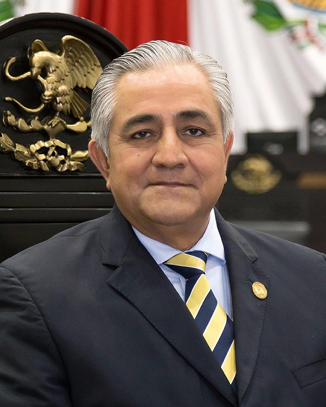 Joaquin Hernández