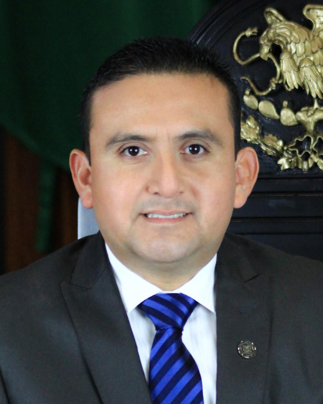 Ciro Hernández