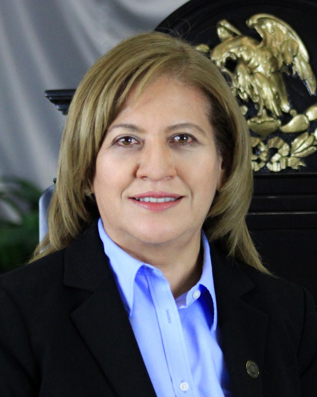 Juana Sanchez