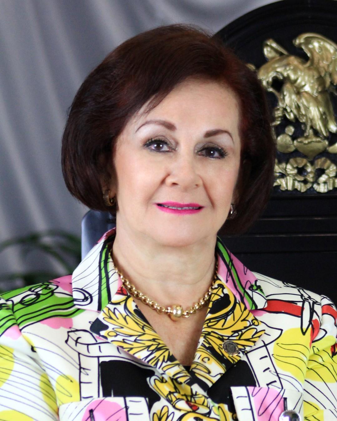 María Tuñon