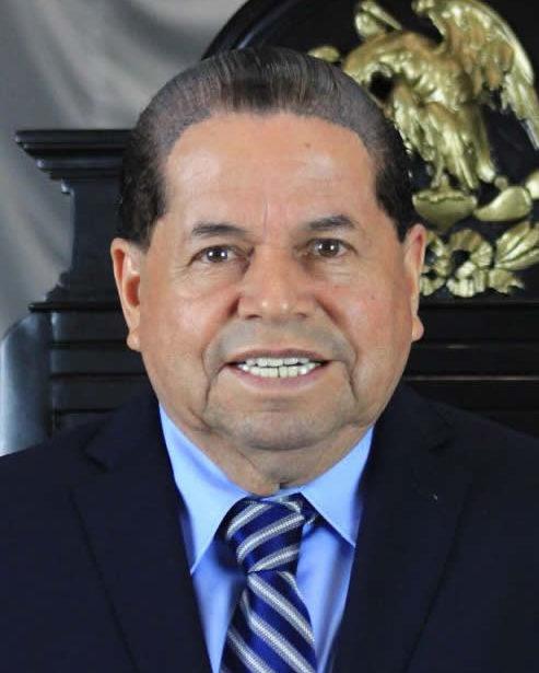 Ramiro Salazar