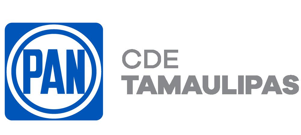 PAN Tamaulipas
